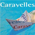 logo_caravelles