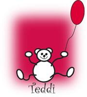 logo_teddi