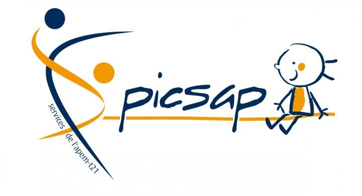 Projet PICSAP Liège