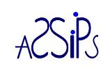 Association Internationale de Pédiatrie Sociale