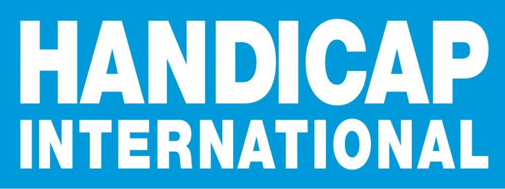 logo HI bleu