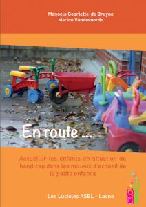 1ere_de_couverture_en_route_site