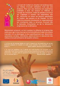 Quatrieme_de_couverture_en_route_site