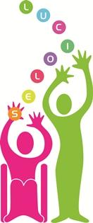 Lucioles logo format jpeg 780 ko1