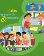 Jules – Gastrostomie & Compagnie